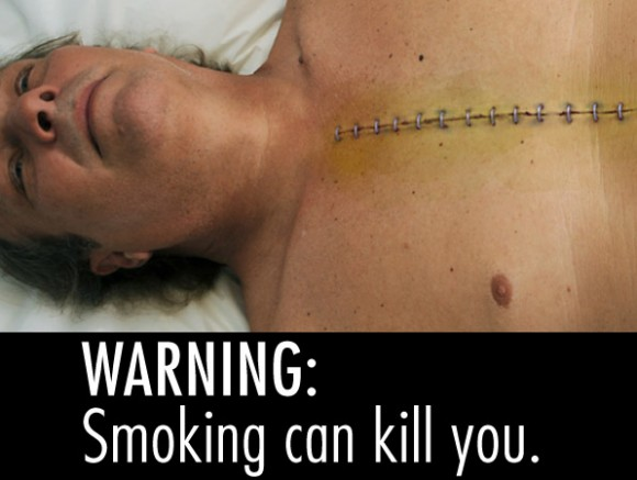 fda-cigarette-warnings-25