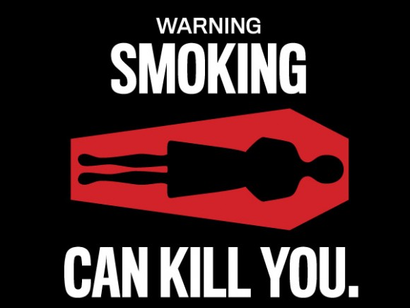 fda-cigarette-warnings-26