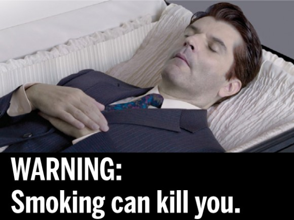 fda-cigarette-warnings-27