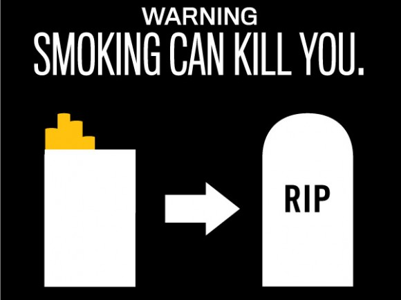 fda-cigarette-warnings-28
