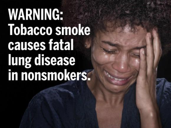 fda-cigarette-warnings-29