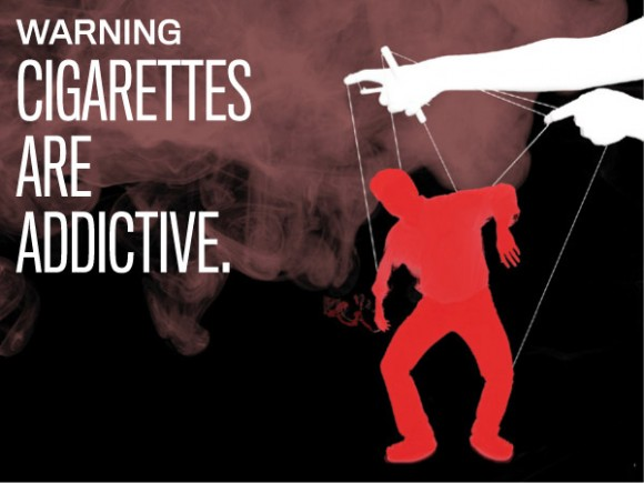 fda-cigarette-warnings-3