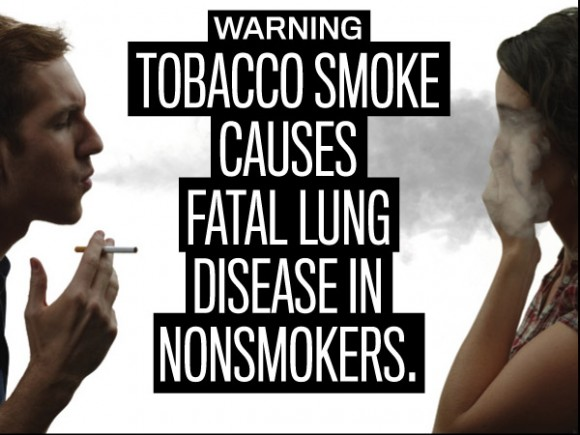 fda-cigarette-warnings-31
