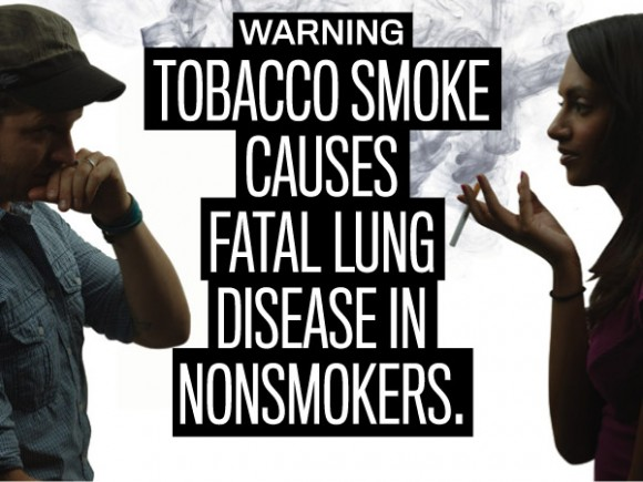 fda-cigarette-warnings-32