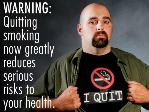 fda-cigarette-warnings-34