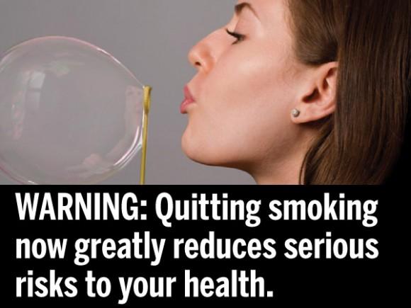 fda-cigarette-warnings-36