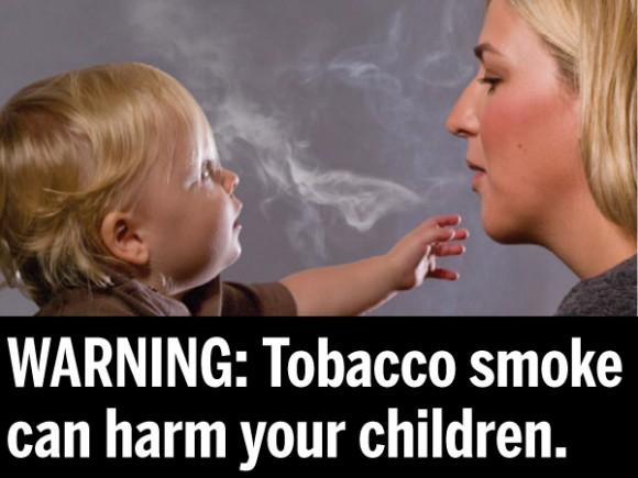 fda-cigarette-warnings-6