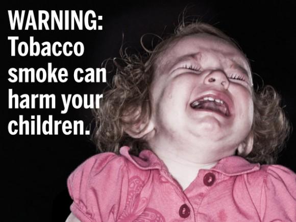 fda-cigarette-warnings-8