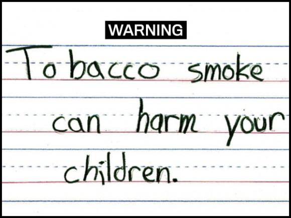 fda-cigarette-warnings-9