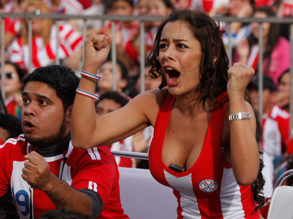 female-worldcup-girls-5