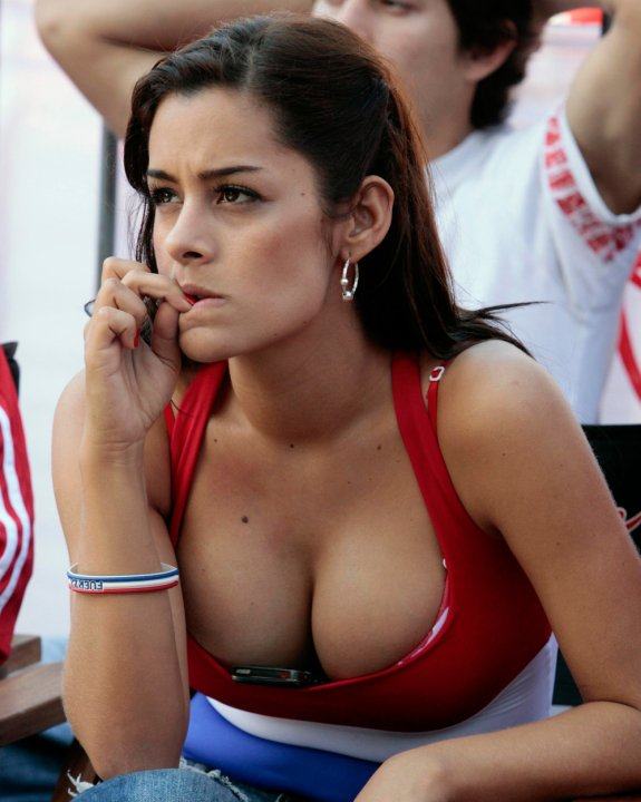 female-worldcup-girls-picture