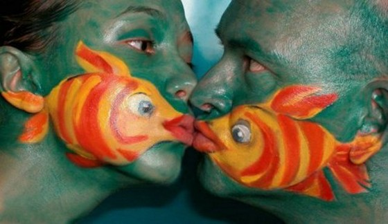 fish-body-art-1