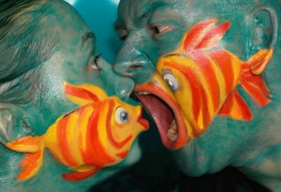 fish-body-art-4
