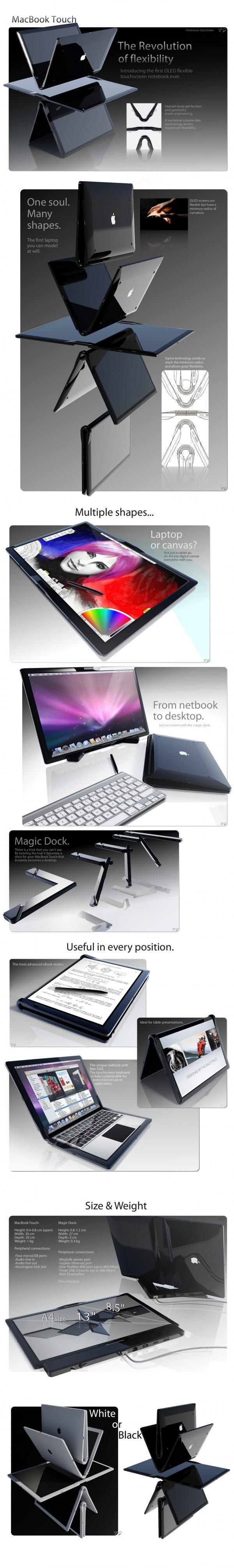 foldable-macbook-concept-designs-2