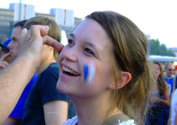 french-girl_world-cup-2006_02