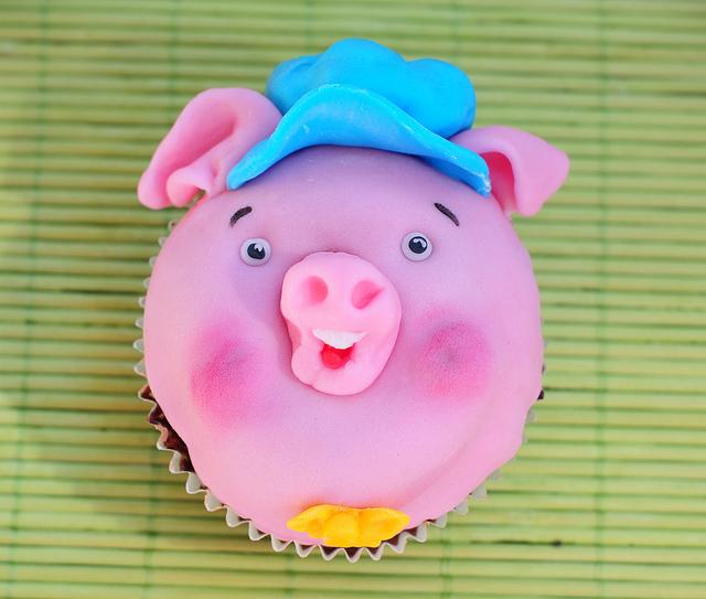 fresh-pig-14