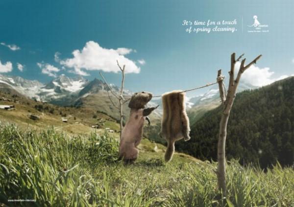 funny-ads-06