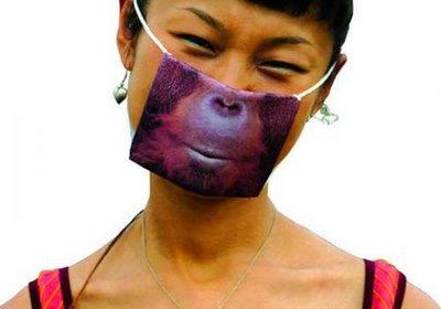 funny-mask-03