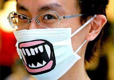 funny-mask-11