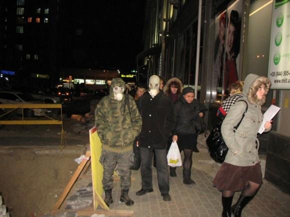 funny-mask-15