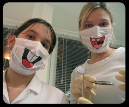 funny-mask-21