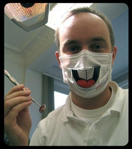 funny-mask-22