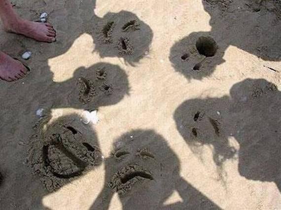 funny-shadow-09