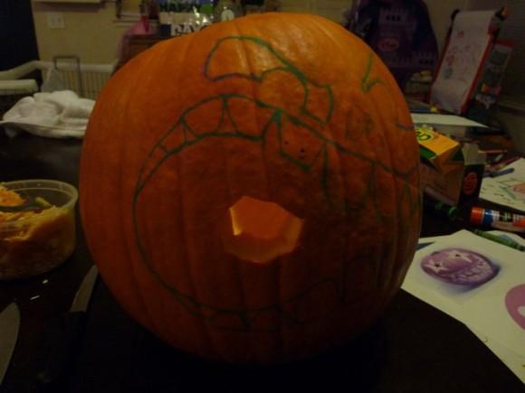 halloween-obake-pumpkin-11
