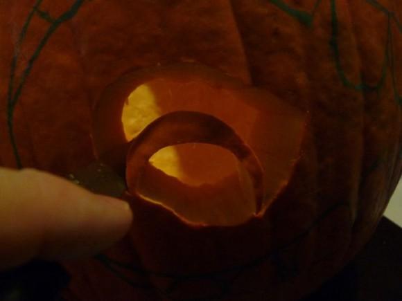 halloween-obake-pumpkin-12