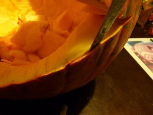 halloween-obake-pumpkin-13