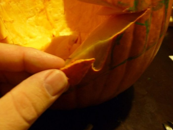 halloween-obake-pumpkin-14