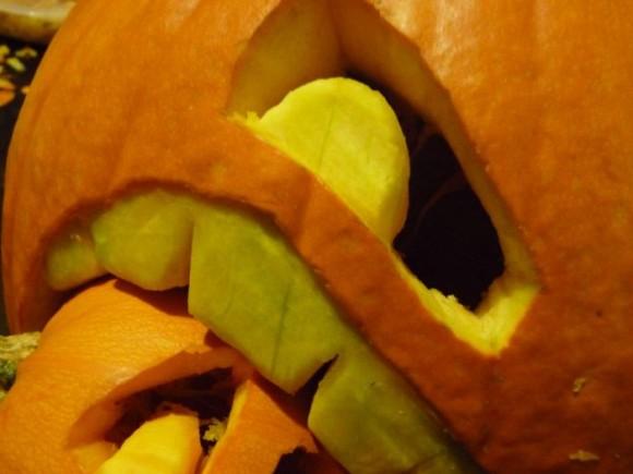 halloween-obake-pumpkin-26
