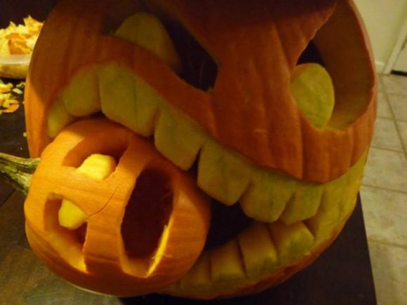 halloween-obake-pumpkin-28
