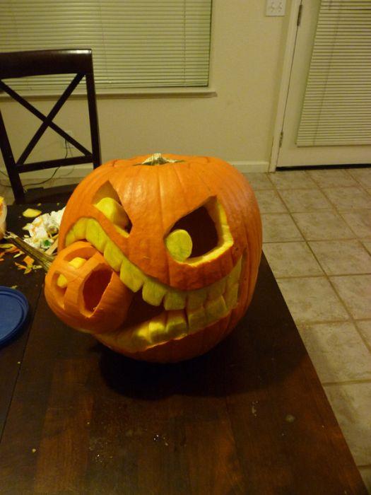 halloween-obake-pumpkin-30