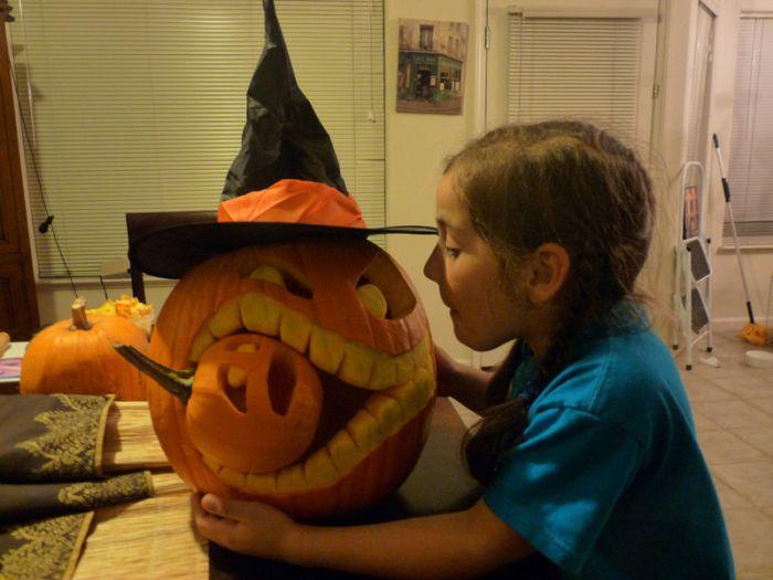 halloween-obake-pumpkin-31