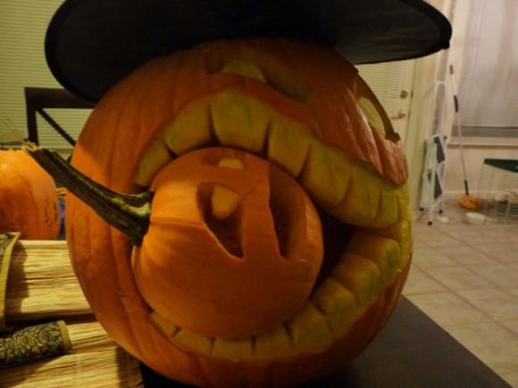 halloween-obake-pumpkin-32
