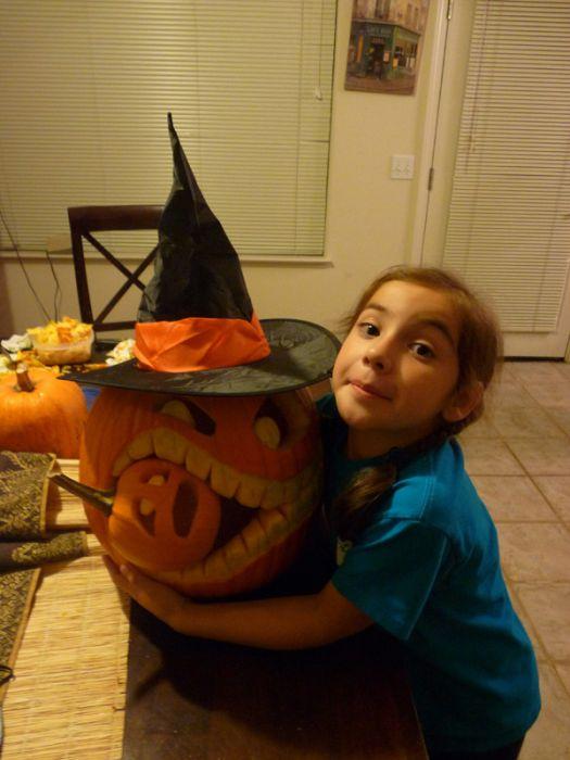 halloween-obake-pumpkin-33