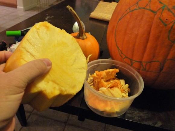 halloween-obake-pumpkin-4