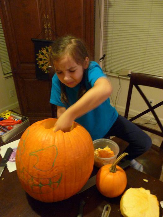 halloween-obake-pumpkin-5
