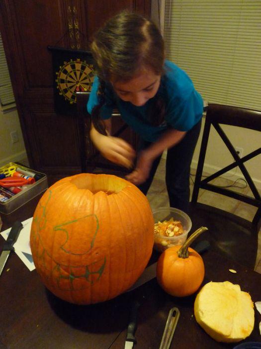 halloween-obake-pumpkin-6