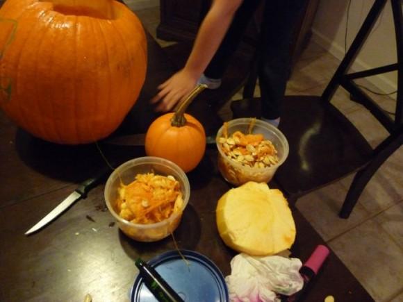 halloween-obake-pumpkin-8