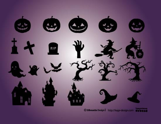 halloween2-15