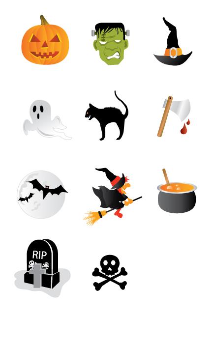 halloween_icons-04