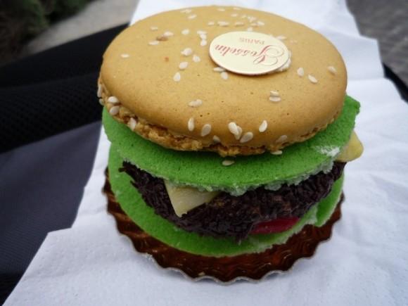 hamburger-style-macaron-04
