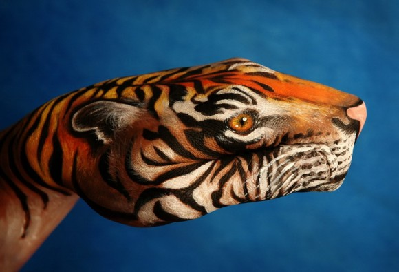 hand-painting-by-guido-daniel3