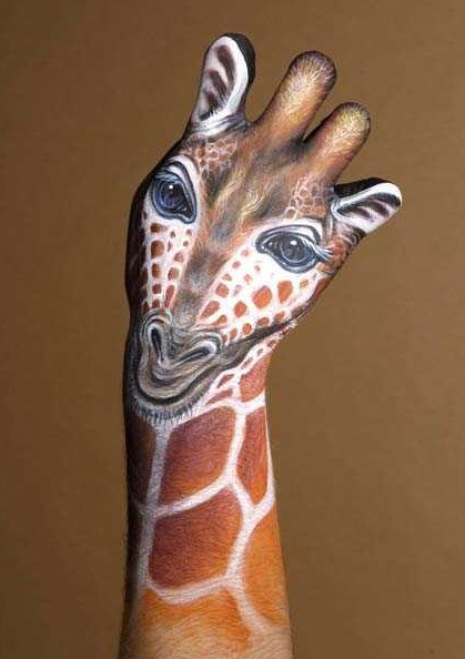 hand-painting-by-guido-daniel6