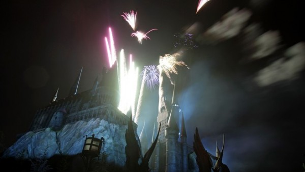 harry-potter-theme-park3