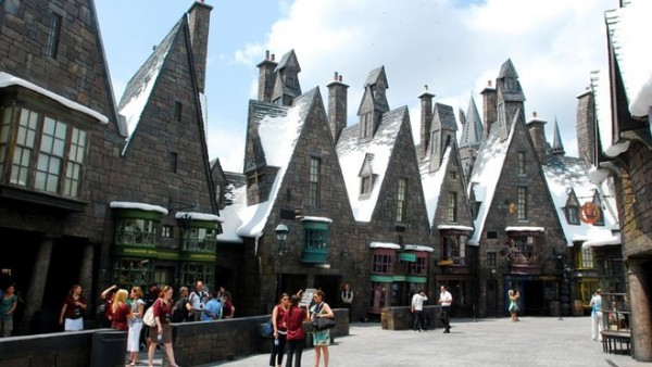harry-potter-theme-park4
