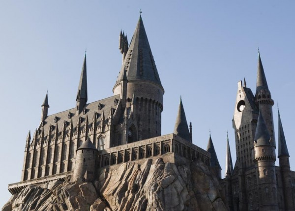 harry-potter-theme-park5