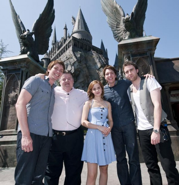 harry-potter-theme-park6